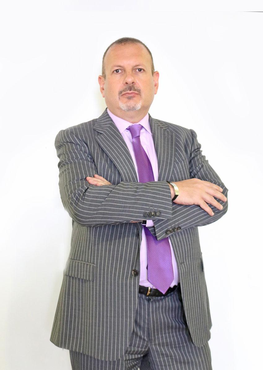 Jorge Rata