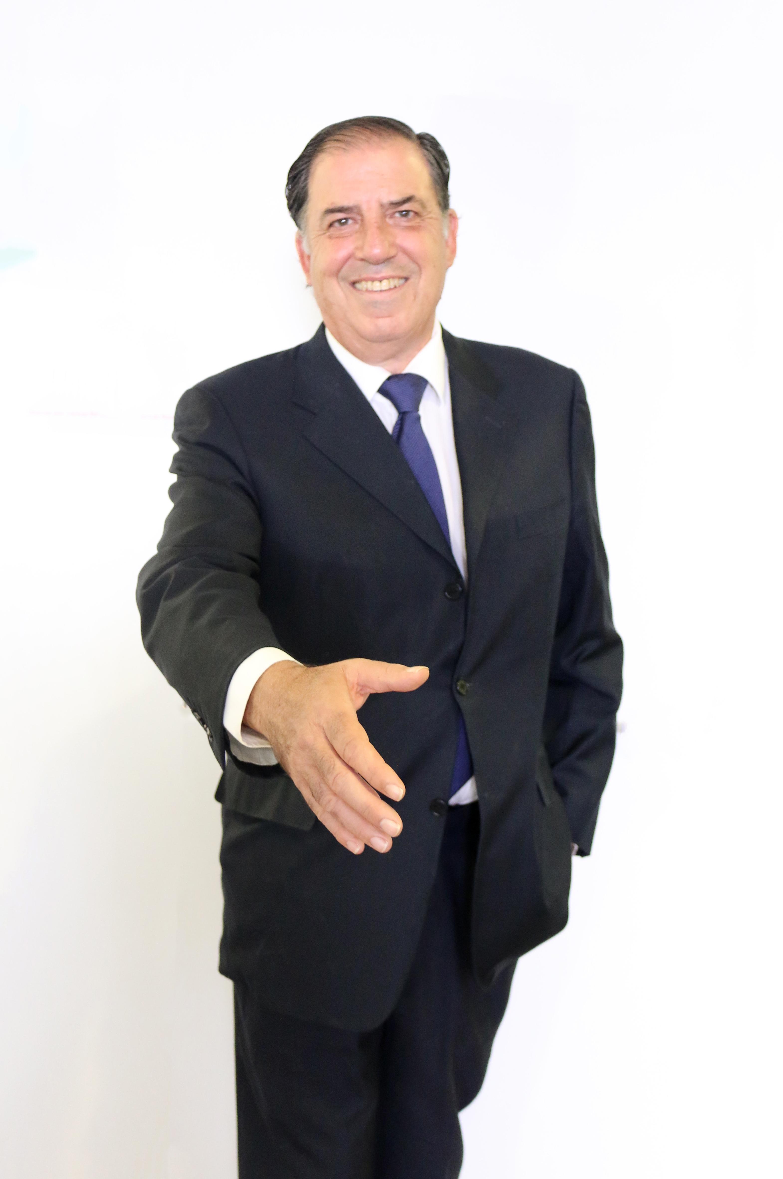 Manuel Queypo de Llano