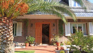 Casa o chalet independiente en venta en El Caño- Maracaibo, Las Rozas de Madrid