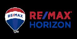 RE/MAX HORIZON -  Inmobiliaria en Las Rozas de Madrid